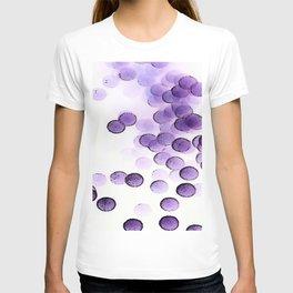Negative reactions T-shirt