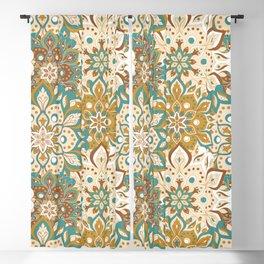 decorative #88 Blackout Curtain