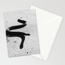 Calvin Stationery Cards