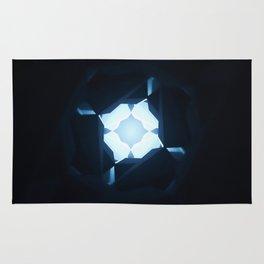 Dynamo Core Rug