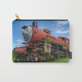 Loco 1313 v2 Carry-All Pouch