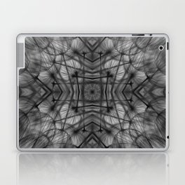 Dandelion Magic Laptop & iPad Skin