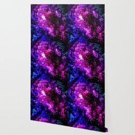 ABS 0.3 Wallpaper