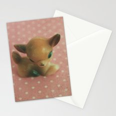 Oh, Deer! Stationery Cards