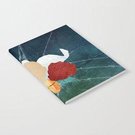 Saitama Basic Notebook