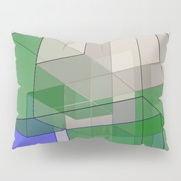 frtuvw2_0927_03 Pillow Sham