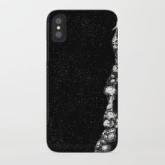 Cohete Slim Case iPhone X
