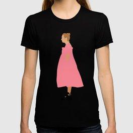 Villanelle Killing Eve tv show T-shirt