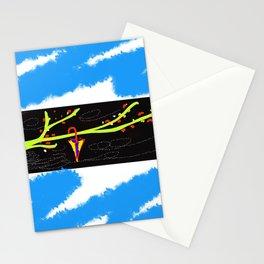Appesi Stationery Cards