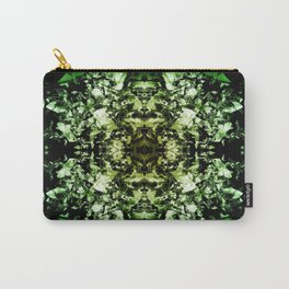 Kaleidoscope2 Carry-All Pouch