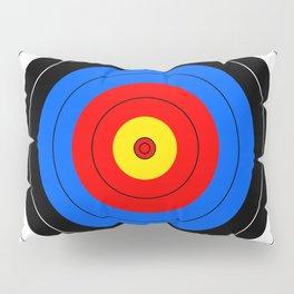 Target Pillow Sham