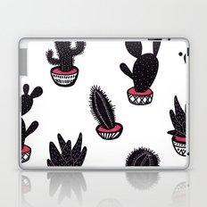 cactus collective Laptop & iPad Skin