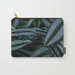 Night Tropic 5 Carry-All Pouch