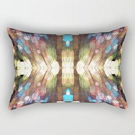 Luminary Rectangular Pillow