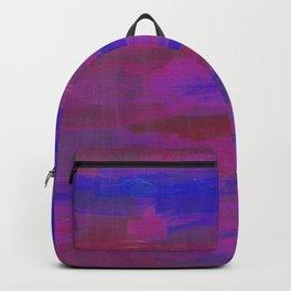 Betta Fish Backpack