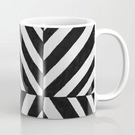 Hypnosis Coffee Mug