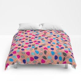 pebble Comforters