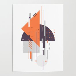 WNG 226 Poster