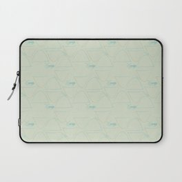 Ant Hill Laptop Sleeve