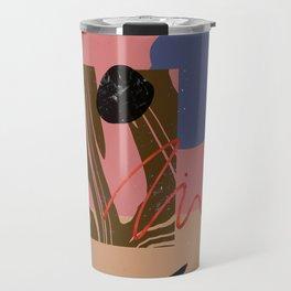 WM Travel Mug
