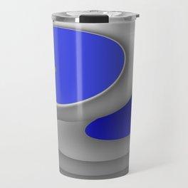 swing and energy for your home -8- Travel Mug