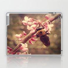 It's a Beautiful Life Laptop & iPad Skin
