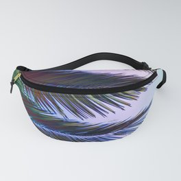 Western Sunset Fanny Pack