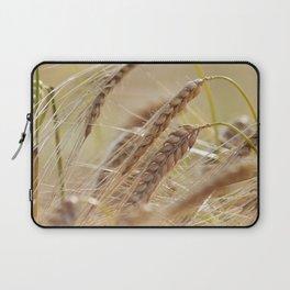 Cereals Laptop Sleeve