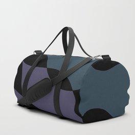 Pendulums Duffle Bag