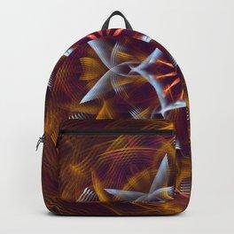 flock-247-11940 Backpack