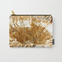 foil2 Carry-All Pouch