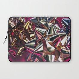 Beaux Arts Laptop Sleeve