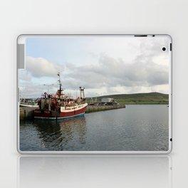 Dingle Laptop & iPad Skin