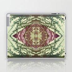 Ibirapoeira Laptop & iPad Skin