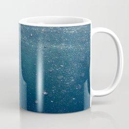 UNDERWATER I. Coffee Mug