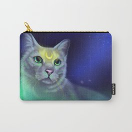 Artemis Carry-All Pouch
