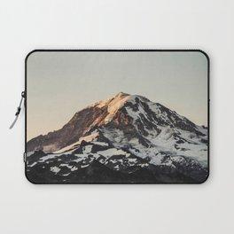Iconic Laptop Sleeve