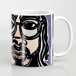 Terence Coffee Mug