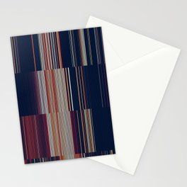 |||||||||| Stationery Cards