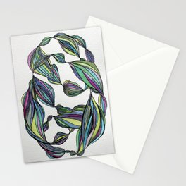 Colorama Stationery Cards