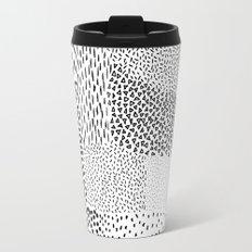 Graphic 81 Travel Mug