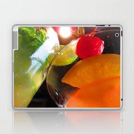 Cocktails I Laptop & iPad Skin