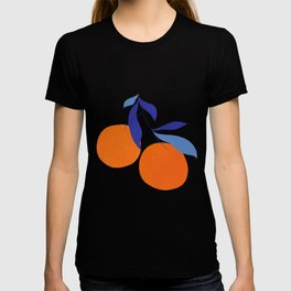Darling Clementine T-shirt