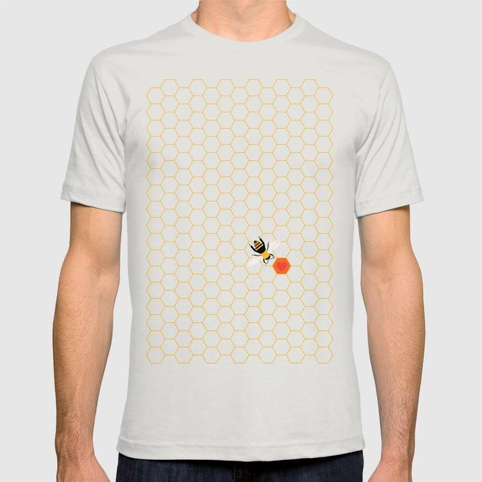 Sticky Sweet T-shirt