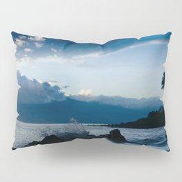 Polo Beach Dreams Maui Hawaii Pillow Sham
