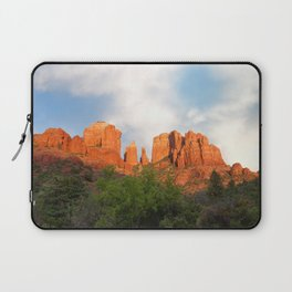 Cathedral Rock Laptop Sleeve