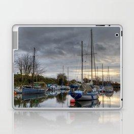 Harbour Light Laptop & iPad Skin