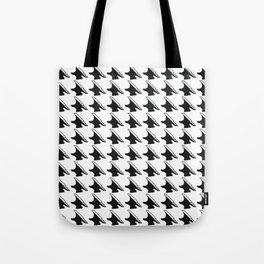 The Anvil Tote Bag