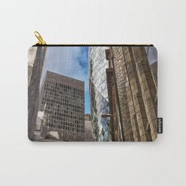 London street Carry-All Pouch