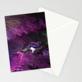 Arezzera Sketch #796 Stationery Cards